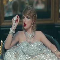 Taylor Swift consigue con 'Fearless' el disco Diamante de la RIAA