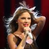 Taylor Swift en Netflix el 31 de enero con 'Miss Americana'