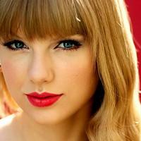 Taylor Swift estrenará el video de 'Wildest Dreams' en los VMA's 2015