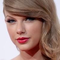 Taylor Swift habla de sus exes en su sexto álbum