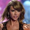 Taylor Swift la más nominada a los VMA's 2015