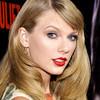Taylor Swift revela tracklist de '1989'