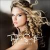 Taylor Switf renueva la música country haciendo historia