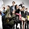The Arcade Fire cancela su concierto de Lisboa