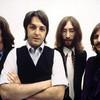 The Beatles en una banda sonora por primera vez