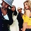 The Black Eyed Peas publican su nuevo disco el 8 de junio