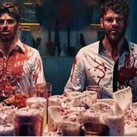 The Chainsmokers vampiros despiadados en 'You Owe Me'