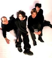 The Cure ofrecerá 2 conciertos en España