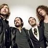 The Killers al borde de la separación