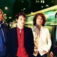 The Killers preparan nuevo disco para 2012
