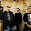 The Offspring vuelven tras 5 años de silencio