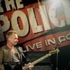 The Police actuará en España en septiembre