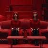 The Verónicas 'In my Blood' hit en Australia