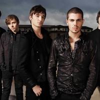 The Wanted anuncian el primer concierto en España