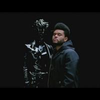 The Weeknd criticado por el colectivo LGBTI