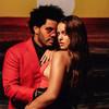 "The Weeknd y Rosalia, lanzan un remix de ""Blinding lights"""
