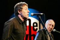 The Who regresan a España