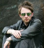 Thom Yorke lanzará en julio un álbum en solitario