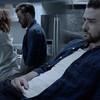 Timberlake muere en el video de 'TKO'