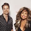 Tina Turner regresa a la música con un clásico remixado por Kygo