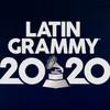 Todas las nominaciones a los Grammy Latinos 2020