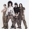Tokio Hotel lanza un DVD para dar a conocer su carrera musical