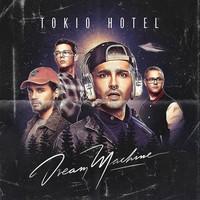 Tokio Hotel vuelven con 'Something New'