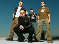 U2 arrasa con la venta de entradas a pesar de no dejar de lado la polémica