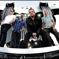 U2 hace la gira con más recaudación