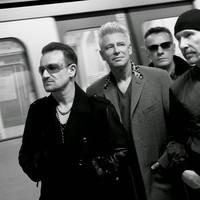 U2 lanzan el 1 de Diciembre 'Songs of Experiencie'
