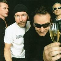 """U2 lanzará un documental sobre """"Achtung Baby"""""""