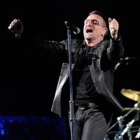 U2 volverá  a Nashville tras casi treinta años