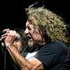 Ultimátum de Led Zeppelin a Plant