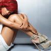 Un fotógrafo demanda a Rihanna