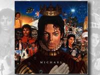 Un impostor pudo poner la voz a 'Michael' Jackson