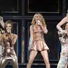 Un musical reúne a las Spice Girls