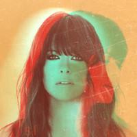 Vanesa Martín es número 1 en España con su más reciente disco