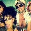 Vengaboys, fiesta de senos para el Mundial de Brasil