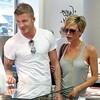 Victoria y David Beckham podrían ser padres por cuarta vez