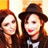 Video life 'Really Don't Care' con Lovato y Cher Lloyd