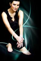 Vuelve con nuevo disco la italianissima Laura Pausini