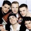 Vuelven Boyzone