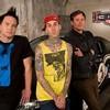 Vuelven las travesuras de Blink-182