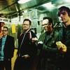 Weezer ya piensa en un nuevo disco