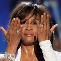 Whitney Houston murió ahogada según la autopsia