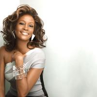 Whitney Houston sufre una recaída