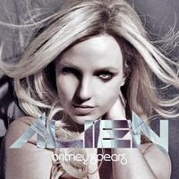 William Orbit remezcla 'Alien' de Britney Spears