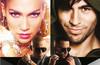 Wisin y Yandel se caen de la gira con Jlo y Enrique Iglesias