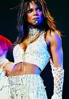 Ya a la venta lo nuevo de Janet Jackson