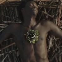 Zayn Malik estrena hermoso video 'Satisfaction'